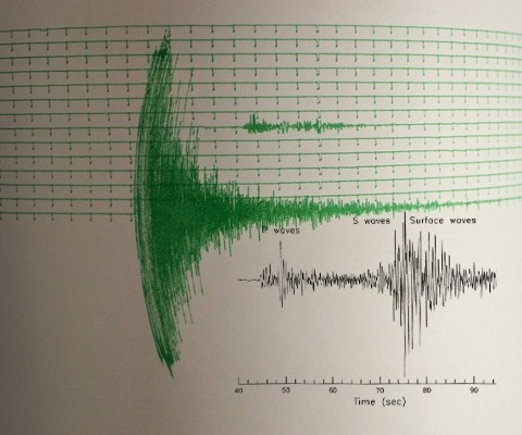 nuclear-detonation-seismograph-082311